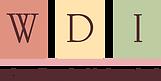 WDI_logo.png