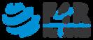Logo_color-min.png