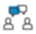 Fin4retail comunicacion clientes.png
