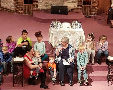 children's sermon 2018a.jpg