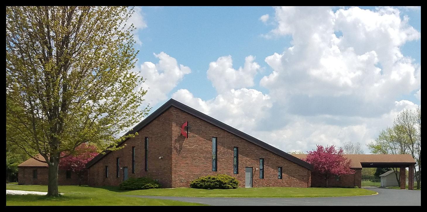 1 Faith church.jpg