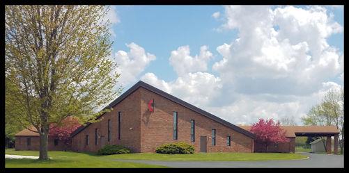 1 Faith church small.jpg
