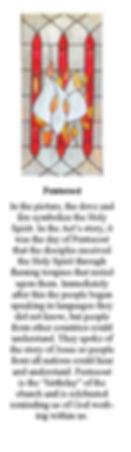 Stain Glass Windows 8 The Pentecost.jpg