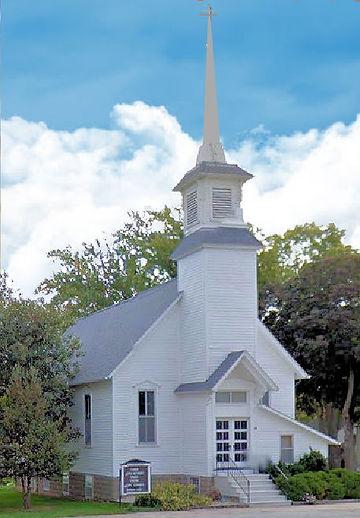 1 Kamrar church.jpg