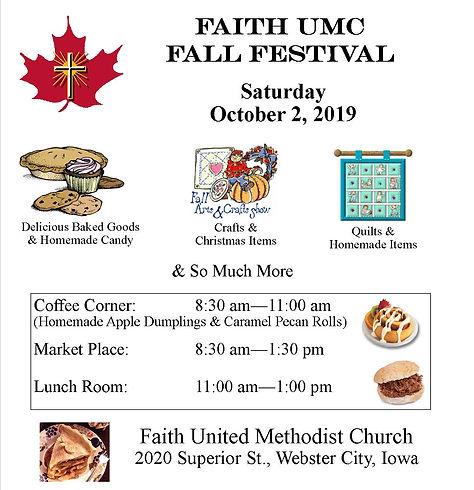 faith fall festival poster  SMALLER.jpg