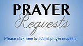 Prayer request click here.jpg