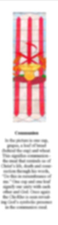 Stain Glass Windows- 4 The Communion.jpg