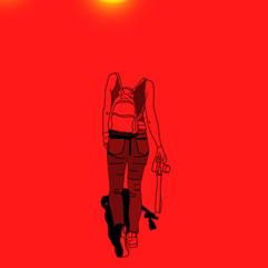 7x red photographer print.jpg