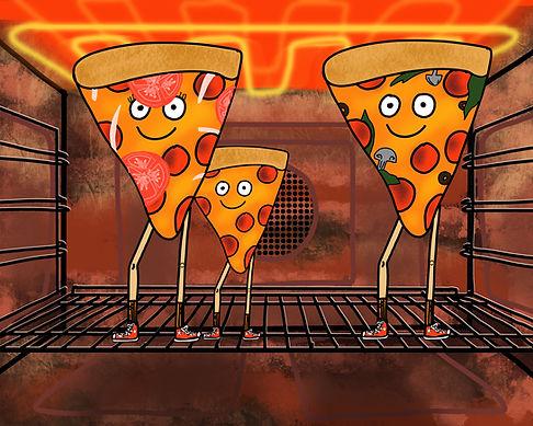 8x10 pizza family.jpg