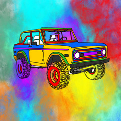Sour Ford Multicolor.JPG
