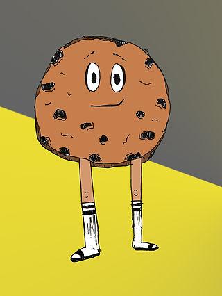 cookie-HR-color.jpg