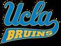 1280px-UCLA_Bruins_logo.svg.png
