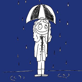 7x7 rainy day.jpg