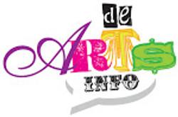 Delaware Arts