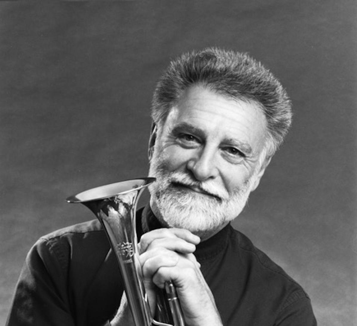 Jazz Trumpet Consortium