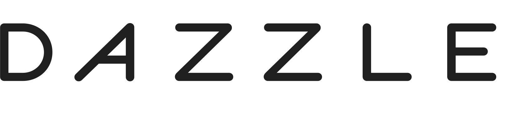 Dazzle Denver