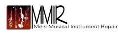 Meis Music Instrument Repair