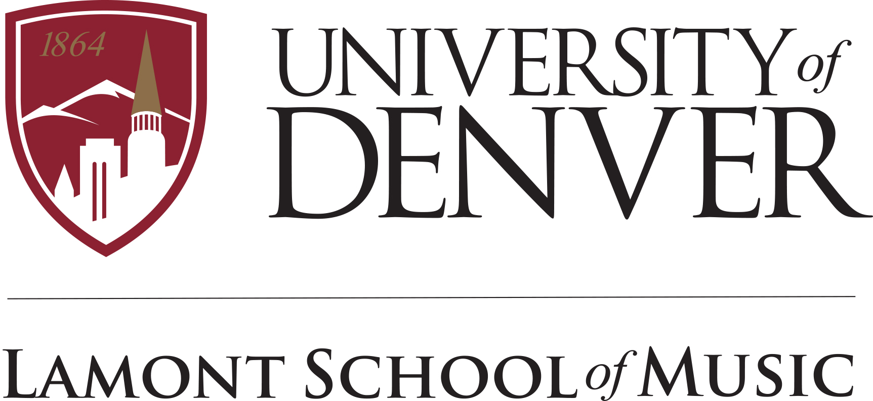 Lamont School of Music, Jazz Studies