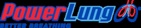 PowerLung 2018
