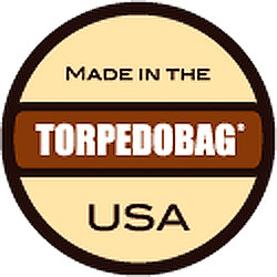 Torpedo Bags
