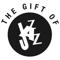 The Gift of Jazz