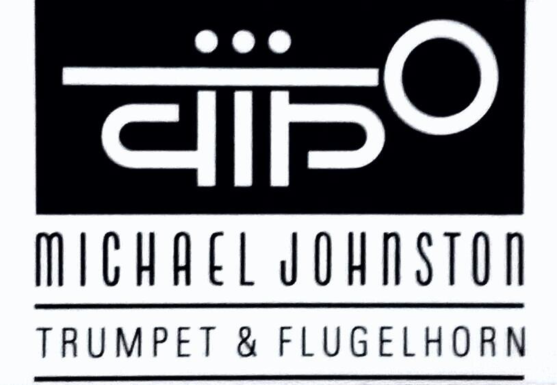 MICHAEL JOHNSTON trumpet & flugel