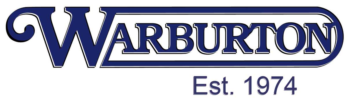Warburton Music Products