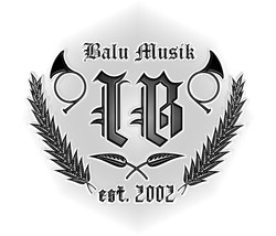 Balu Musik
