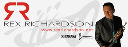 Rex Richardson