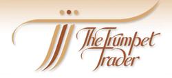 The Trumpet Trader