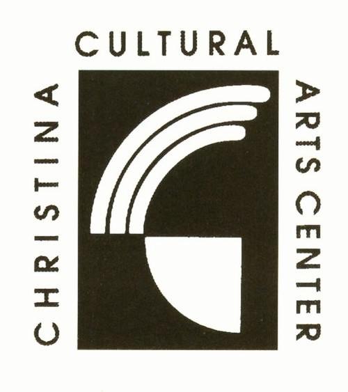 Christina Cultural Arts Center