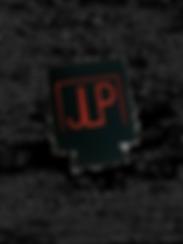 jlpkoozie_edited.png