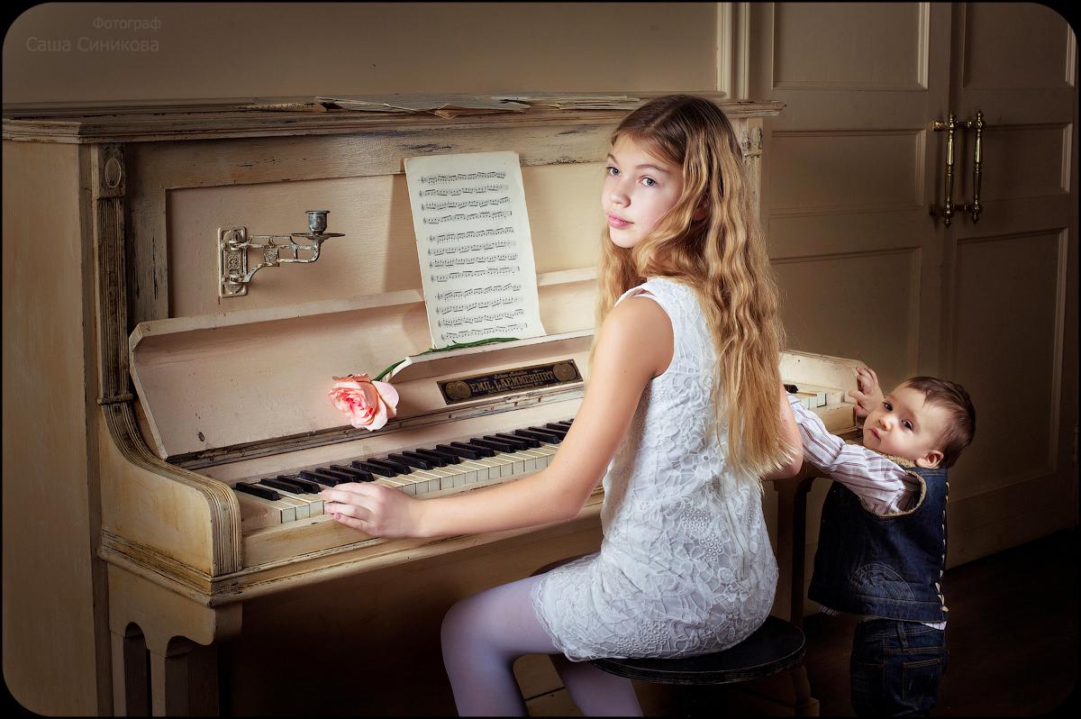 Фотограф Саша Синикова (2)
