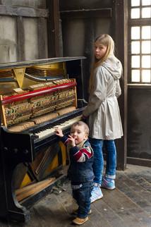 Фотограф Саша Синикова (24).jpg