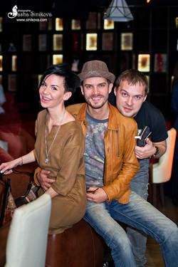 Фотограф Саша Синикова (40)