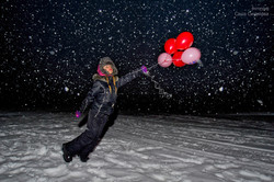 Фотограф Саша Синикова (30)