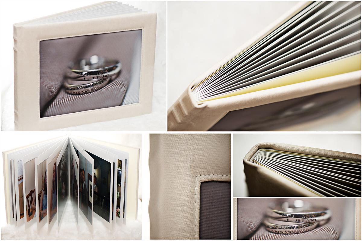 Фотоальбом с печатью на холсте.jpg