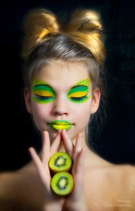Фотограф Саша Синикова (21).jpg