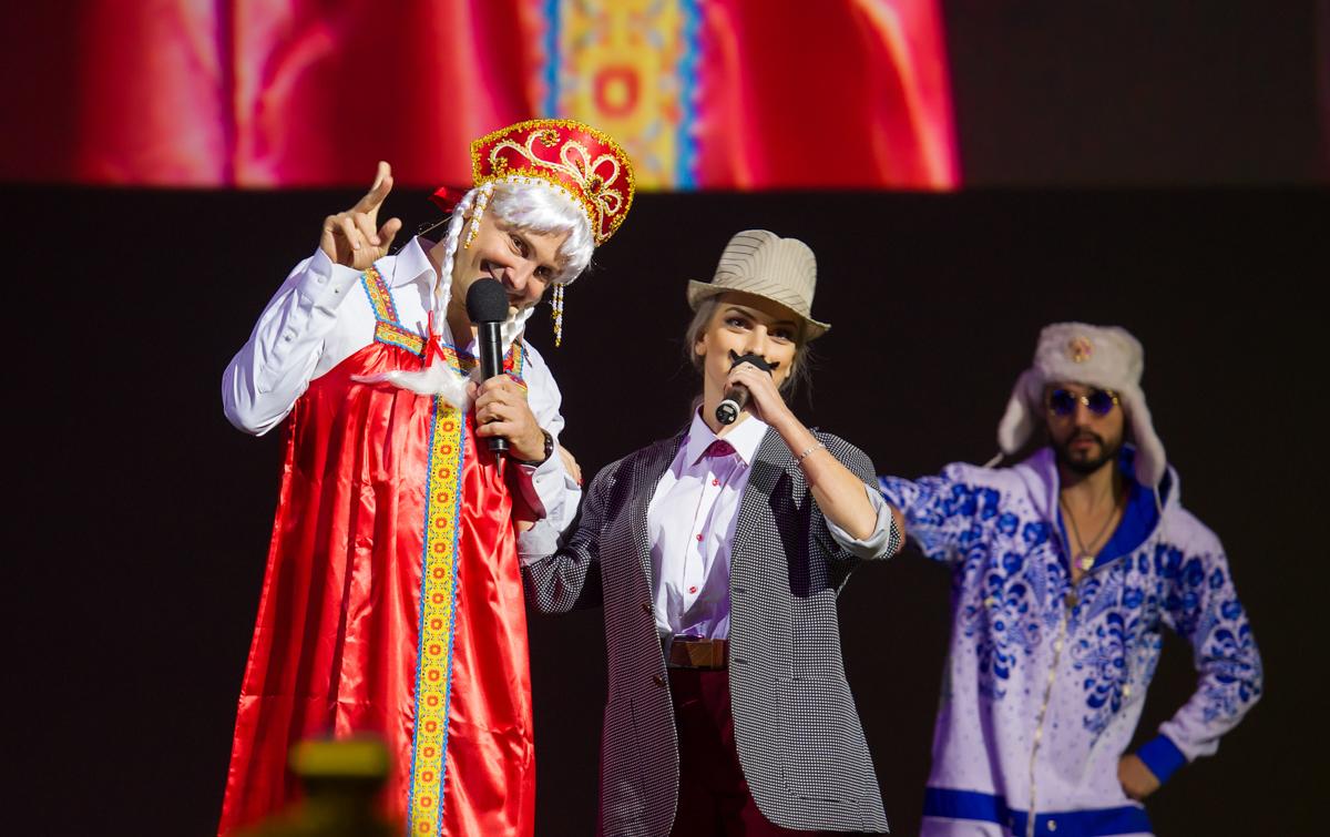 Фотограф Саша Синикова (12)
