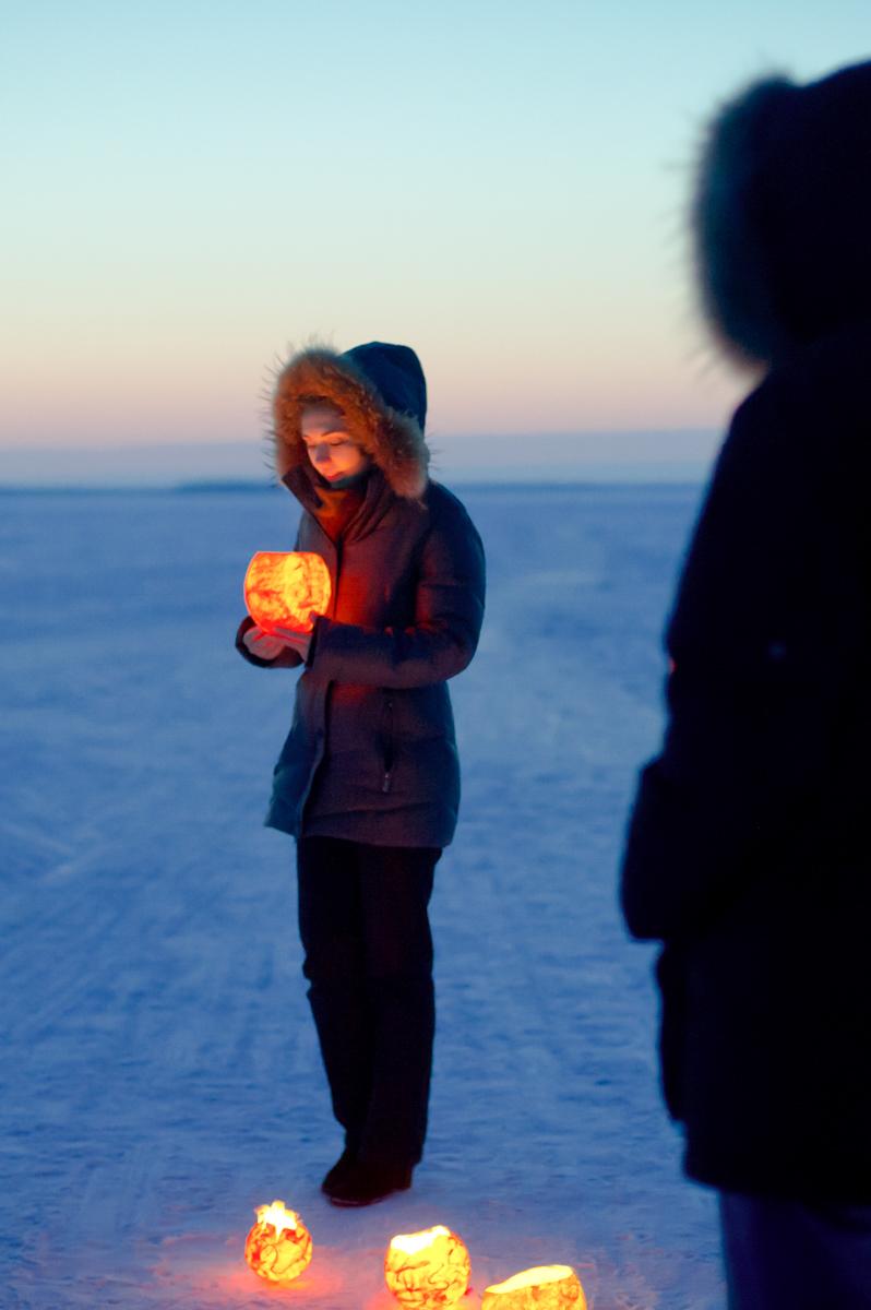 Фотограф Саша Синикова love story (13)