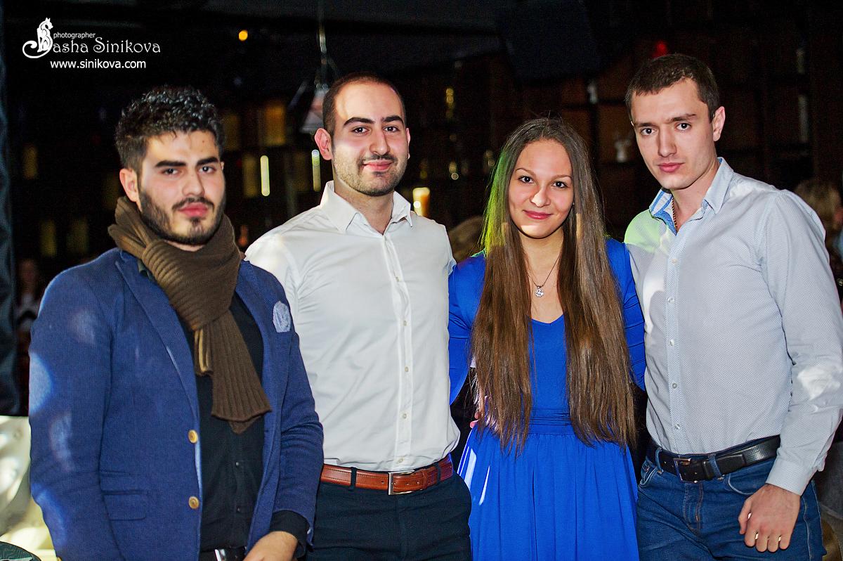 Фотограф Саша Синикова (34)