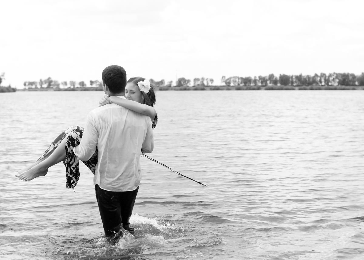 Фотограф Саша Синикова love story (1)