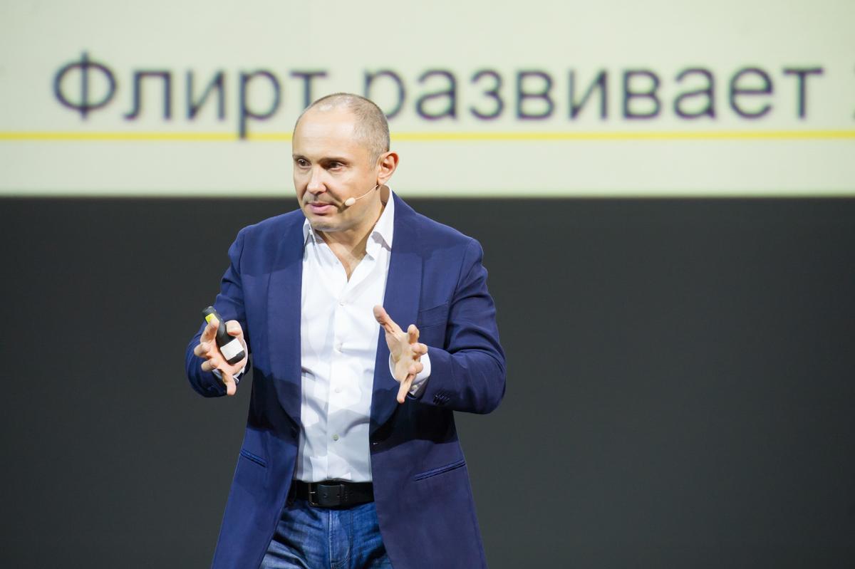 Фотограф Саша Синикова (6)