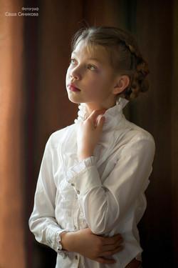Фотограф Саша Синикова (52)