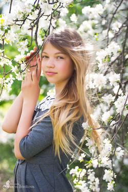 Фотограф Саша Синикова (17)