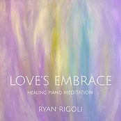 Love'sEmbrace_RyanRigoli_3000x3000px.jpg