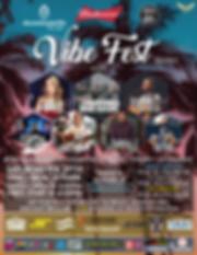 VIBE FEST 2020 FLYER R2.png