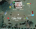 VIBE FEST 2020 CONCERT MAP-01.png