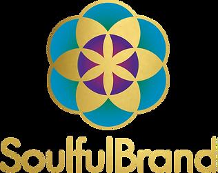 SB_Logo_v04.png