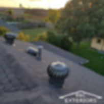 B and C Roof Replacement Mansfield TX.jpg